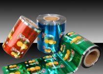 snacks-packaging